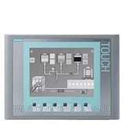 6AV6647-0AB11-3AX0 панель оператора фото