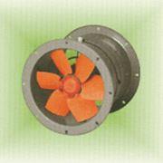 Вентиляторы Soler&Palau S&P фото