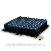 Противопролежневая подушка Roho Quadtro Select HP, высокая 10 см фото