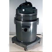 IPC SOTECO KOALA 515 E XP - пылесос для сухой и влажной уборки фото
