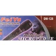 Микрофон FeiYa DM-128 фото