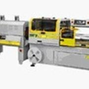 Упаковочный автомат непрерывного действия серии FP 500HS фото