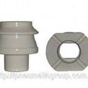 Изоляторы проходные ИПТВ-1/1600-2000 О1 фото