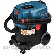 Пылесос промышленный Bosch GAS 35L SFC+ фото