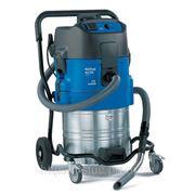 Промышленные пылесосы ATTIX 751-11 и 751-21 фото
