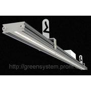 Промышленный светодиодный cветильник WELED-90 фото
