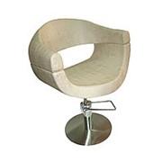 Кресло парикмахерское PK-5 фото