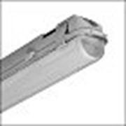 Светильник ЛСП 01-18-012 фото