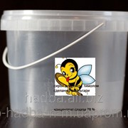 Лечебный сироп для пчёл с тимолом фото