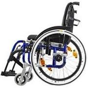 Noname Кресло-коляска инвалидная активная Spin X фото