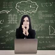 Подготовка к ЕГЭ, ГИА, улучшить успеваемость по всем школьным предметам фото