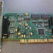 Преобразователь аналого-цифровой ET1291 фото