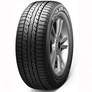 Покрышки и шины R15, 205/65/R15 T92 Marshal KR21 фото