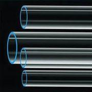 Кварцевые трубки купить оптом продажа (ДнепропетровскУкраина) фото