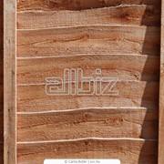Подбор строительных материалов фото