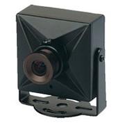 Миниатюрная AHD камера HSE AHD13LT фото