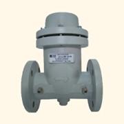 Фильтры газа фото