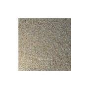 Кварцевый песок Aqua 0,8 - 2,0 фото