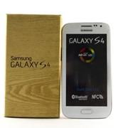 Samsung Galaxy S4 Mini Wi-Fi TV фото