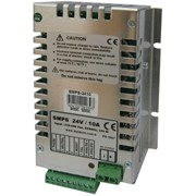 DATAKOM SMPS-2410 Зарядное устройство аккумулятора (24V / 10A) фото