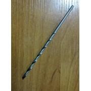 Сверло для станков прошивочных YG168PS, Yunger M168, Лотос, ППК М168. Артикул 4015 фото
