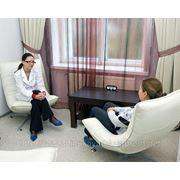 Психолог-психотерапевт в Николаеве фото
