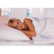 Психологическая помощь в вопросах нарушения сна(бессоница, плохой сон, кошмары) фото