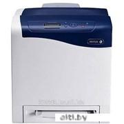 Xerox Phaser 6500N фото