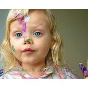 Психологический анализ детского рисунка фото