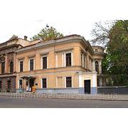 Похудение в Одессе фото