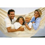 Системная семейная терапия фото