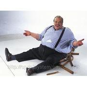 Программа «Снижение веса» фото