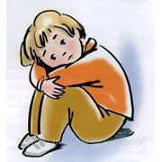 Психологическая помощь детям и подросткам фото
