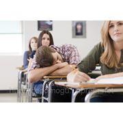 Психологическая помощь при психосоматических расстройствах - http://ipsyholog.ru/wppage/sekrety/?a77 фото