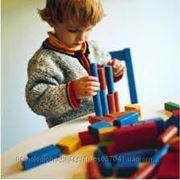 Нейропсихология и нейрокоррекция детей и подростков фото