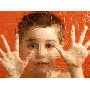 """""""Аутизм. Современные методики коррекции и лечения"""" октябрь 2013 фото"""