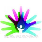 Поддерживающая и восстановительная психотерапия орфанных больных фото
