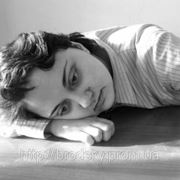 Жизненные кризисы, консультация психолога фото