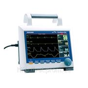 Монитор пациента Innocare S (VET) фото