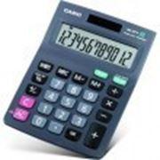 Калькулятор настольный, MS-20S фото