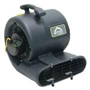 Вентилятор для сушки ковров,ковровый вентилятор. фото