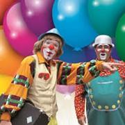 Проведение промо акций в костюмах, мимы, ростовые куклы, аниматоры в Актобе фото