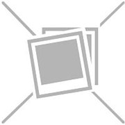 Крышка ФД-567.01.03.000 СБ фото