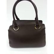 Женская сумка NURSACE фото