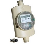 Счетчик газа ультразвуковой АГАТ G16, G 25 фото