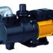 Фильтровальная установка и оборудование для бассейна фото