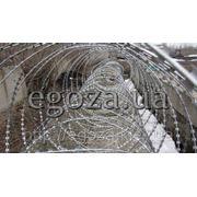 Егоза Кобра двойная спираль 600+900 фото