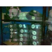 НМЦАк 2-2-1 Алюмель проволока 3мм фото