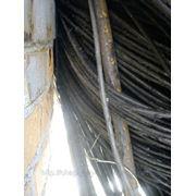 Проволока пружинная диаметр 5мм Ст70 фото