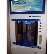 Бизнес по продажи питьевой воды в 19 л фото
